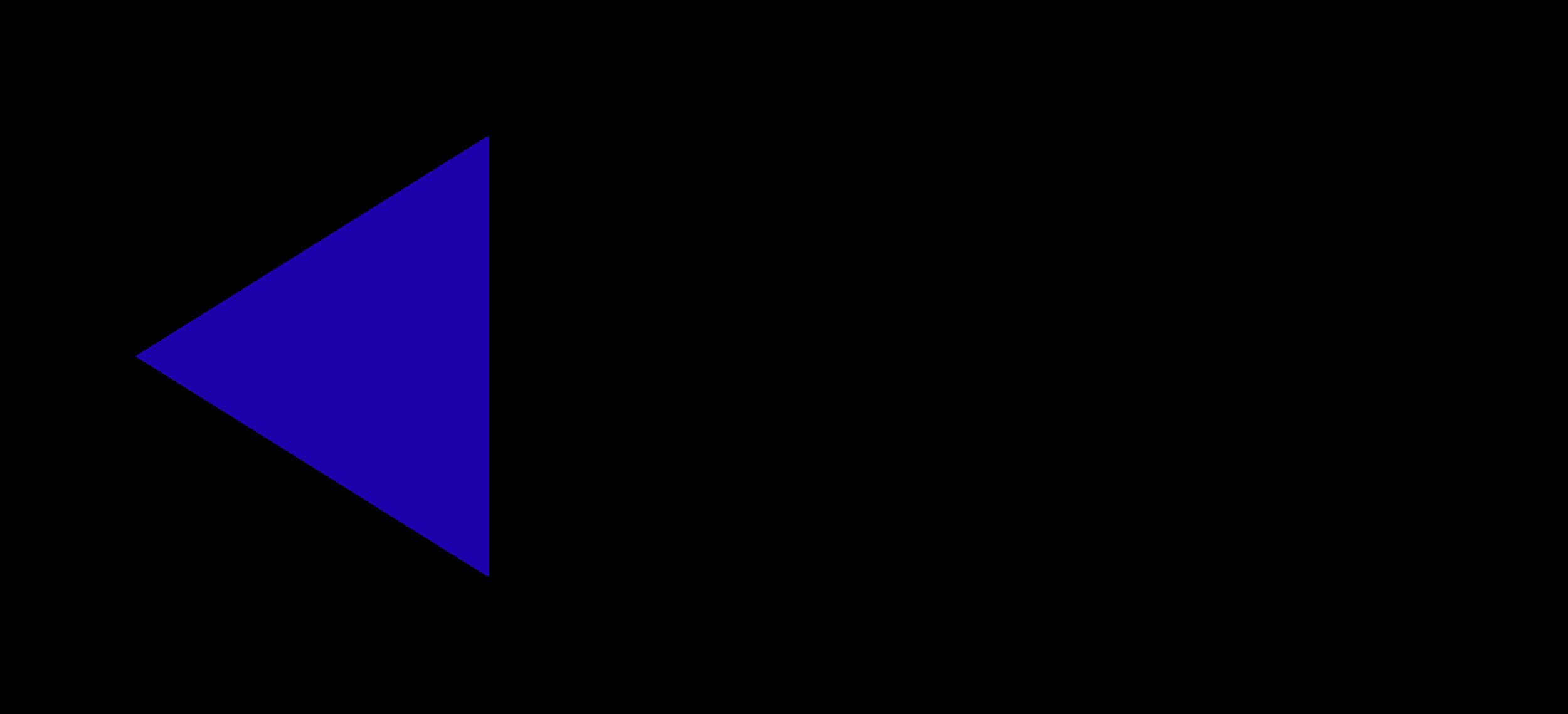 M3-logo(3).png
