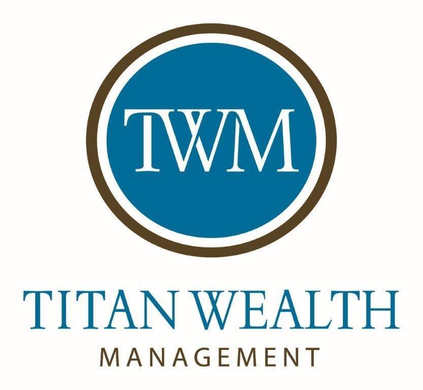 Titan logo.JPG