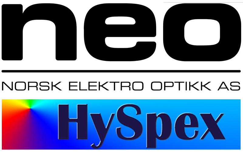 NEO-800pxHySpex-v2.jpg