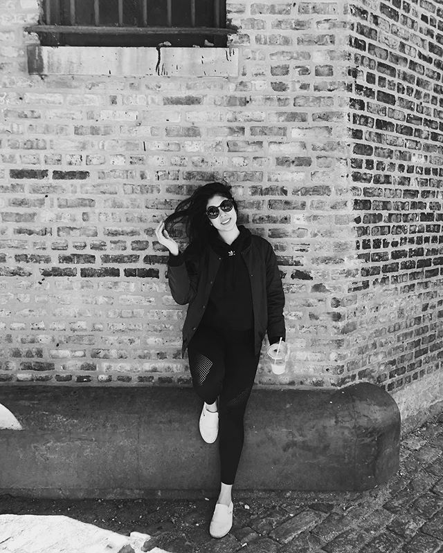 New article up every hump day! 😎  #writersofinstagram #writingprompt #instapoetry #writerscommunity #writersofig #writersblock #writerlife #writtenword #instawriters #spilledink #wordgasm #creativewriting #poetsofinstagram #words #wordporn #writer #writersofinstagram #writing #writingcommunity #write #writers #text #read #prose #typewriter