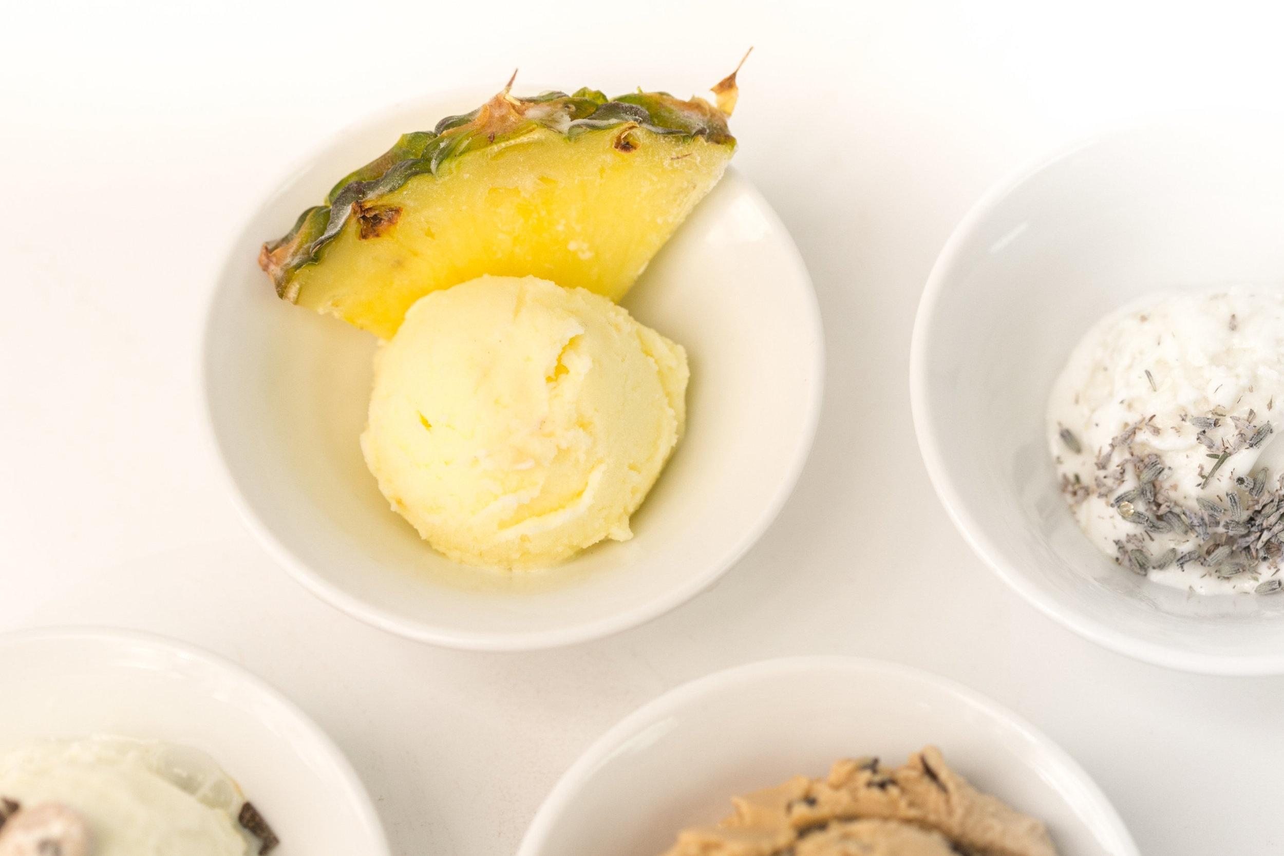 pineapple-gelato.jpg