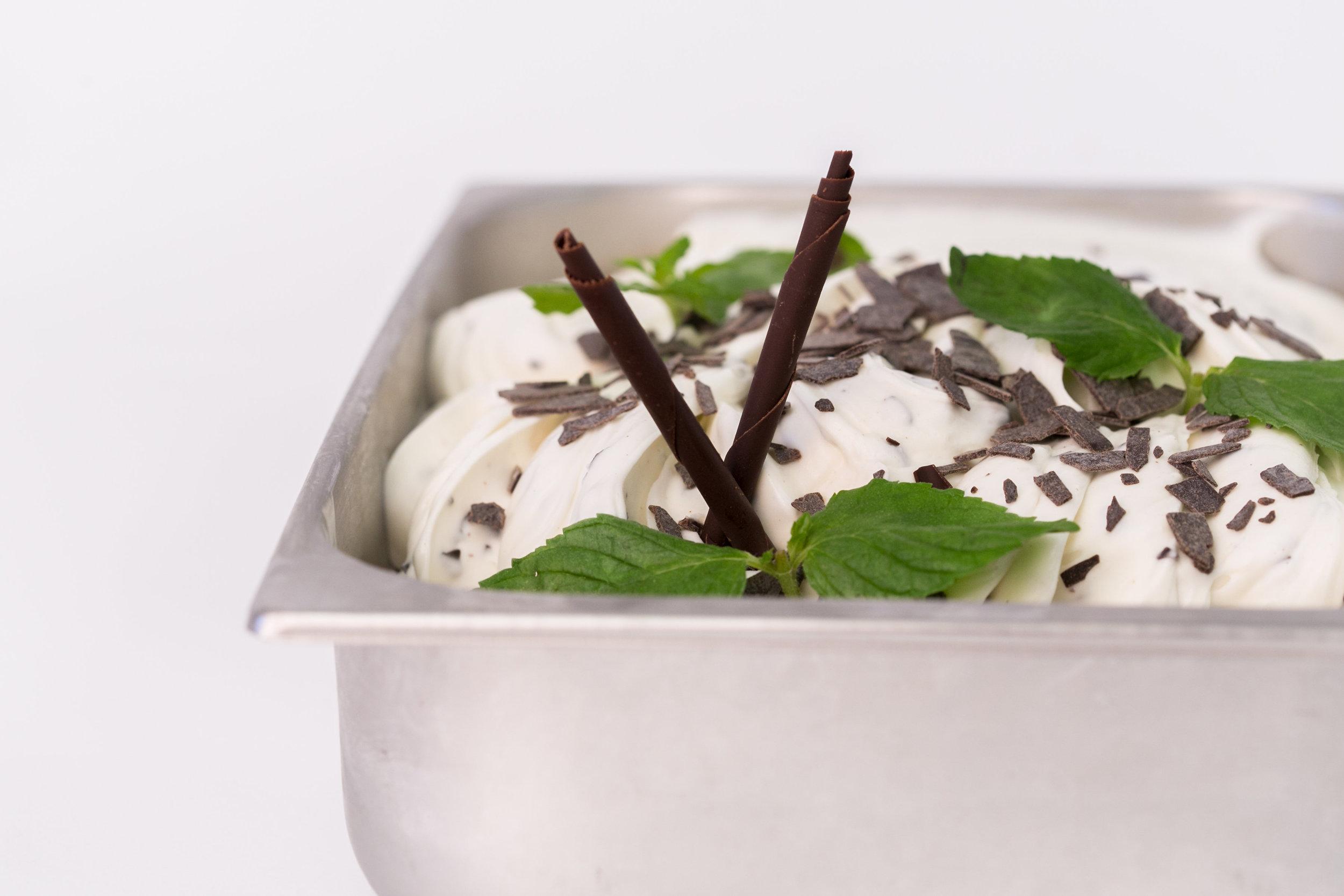 Wholesale-gelato.jpg