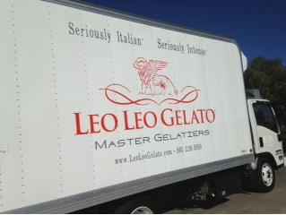 Truck_Leo_Leo_Gelato_Las_Vegas_Los_Angeles.png