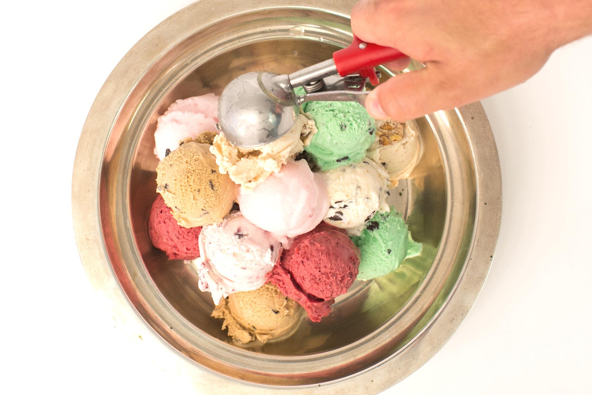 bowl-of-gelato.jpg