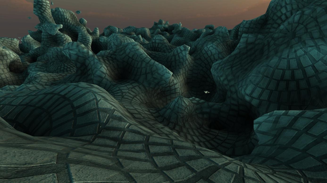 del toro terrain1.jpeg
