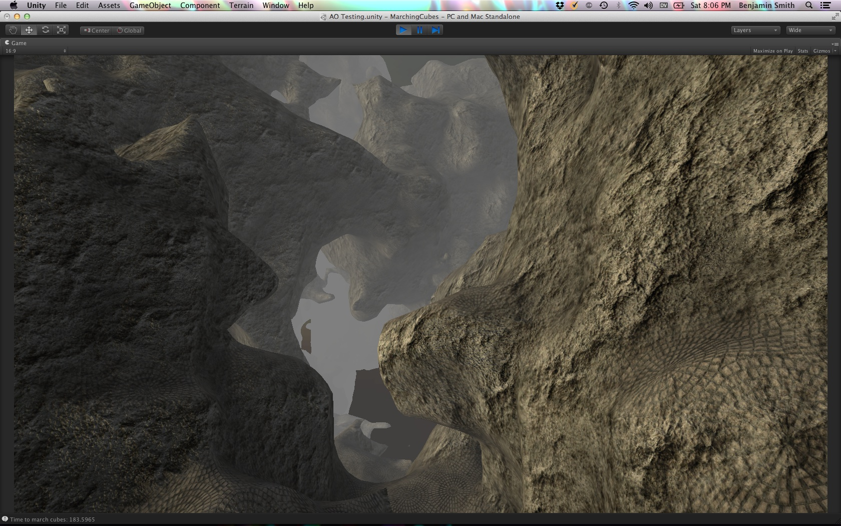 cave7.jpg