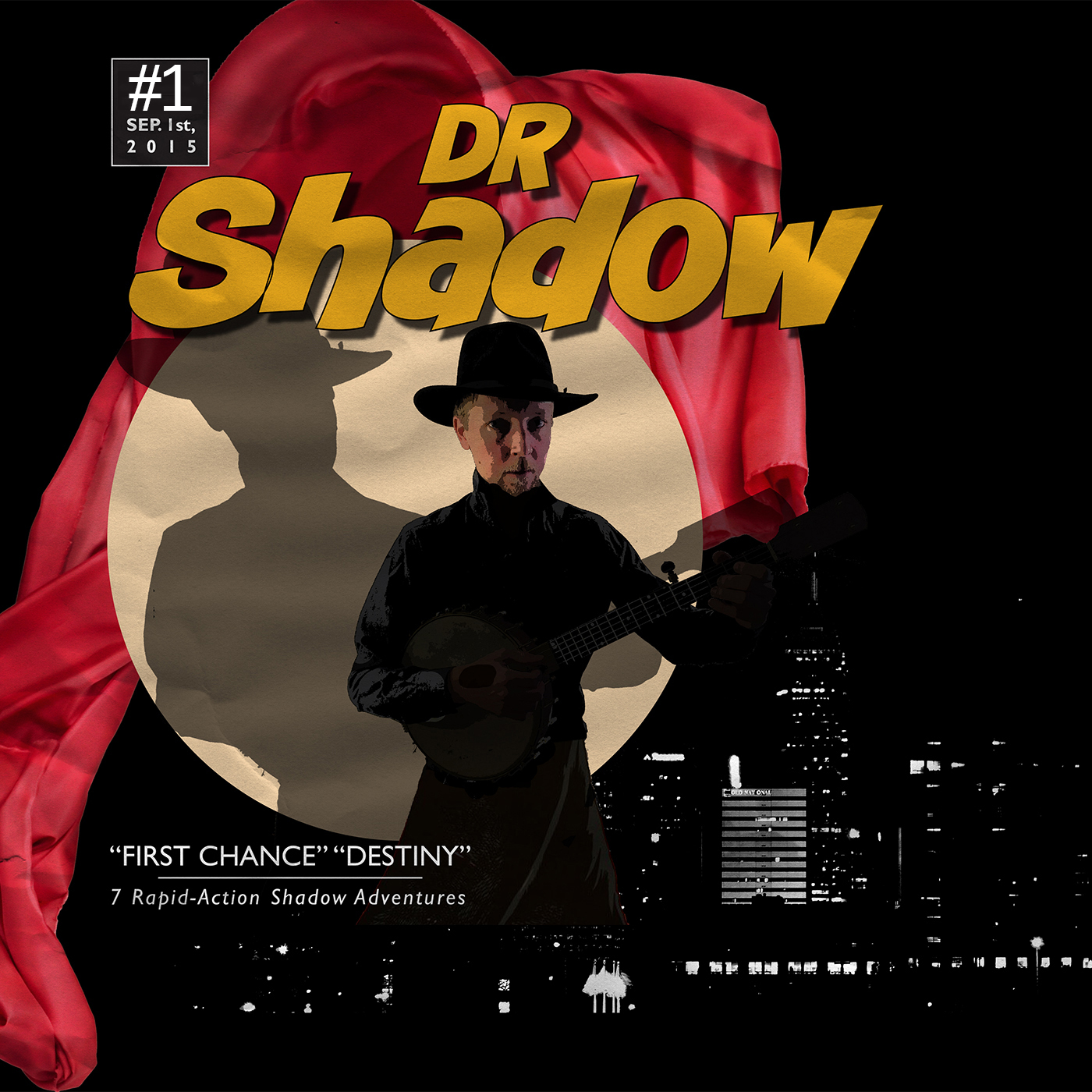 The Shadow Cover 1.jpg
