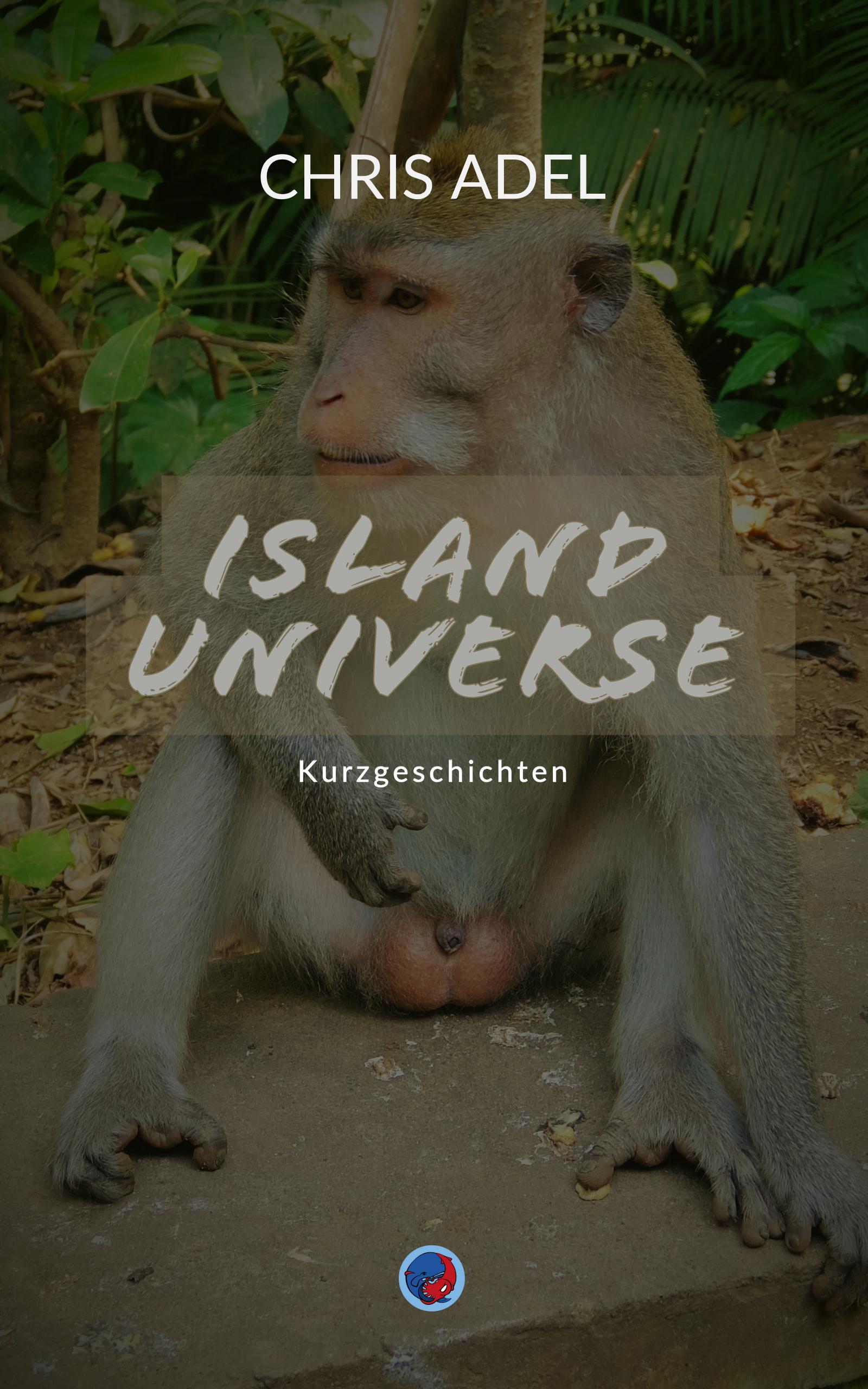 Book Cover Island Universe.jpg