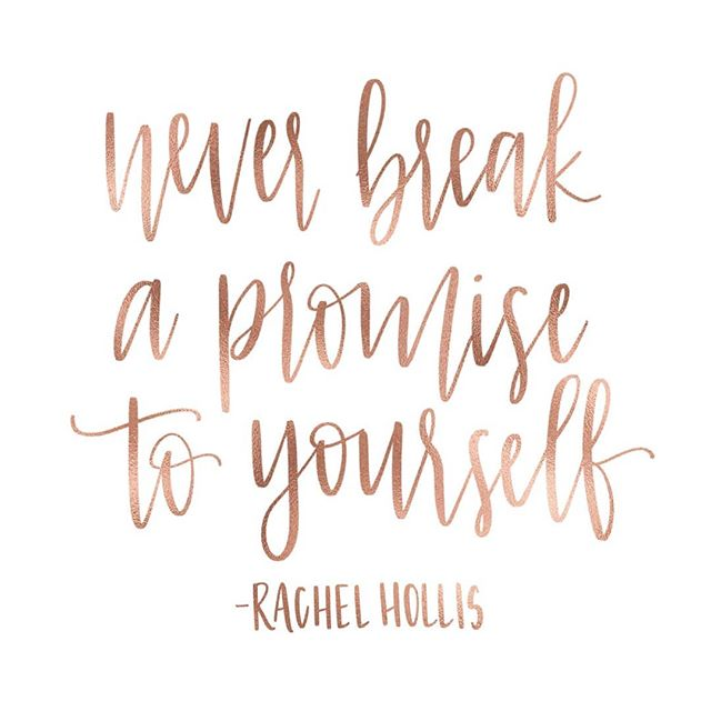 Hey y'all! As most of you know, I went to #RISExDallas last month and have been pretty hyped about my life, accomplishing the goals I've set, and spreading the awesome messages I revieved at Rise with as many people as I possibly can! So I decided to make a collection of quotes from @msrachelhollis that I heard at Rise and have read in her books!! Of course it's in rose gold because it's my absolute fave 💕 Check out my stories for more!! ⠀⠀⠀⠀⠀⠀⠀⠀⠀ P.S. Thank you to all of my Rise sisters who have followed my page! I appreciate the support SO much!! 🐘🐘🐘 ⠀⠀⠀⠀⠀⠀⠀⠀⠀ ⠀⠀⠀⠀⠀⠀⠀⠀⠀ ⠀⠀⠀⠀⠀⠀⠀⠀⠀ #fleurdeleighdesigns #fleurdeleigh #handlettering #moderncalligraphy #brushlettering #lettering #calligraphy #modernscript #modernlettering #handscript #handwriting #letteringdesign #procreate #procreatelettering #procreatecalligraphy #typography #rachelhollis #girlwashyourface #girlstopapologizing #riseweekendxdallas #samemenewmood #neverbreakapromisetoyourself #rachelhollisquote #inspirationalquotes #rosegold #inspiration #letteringquote