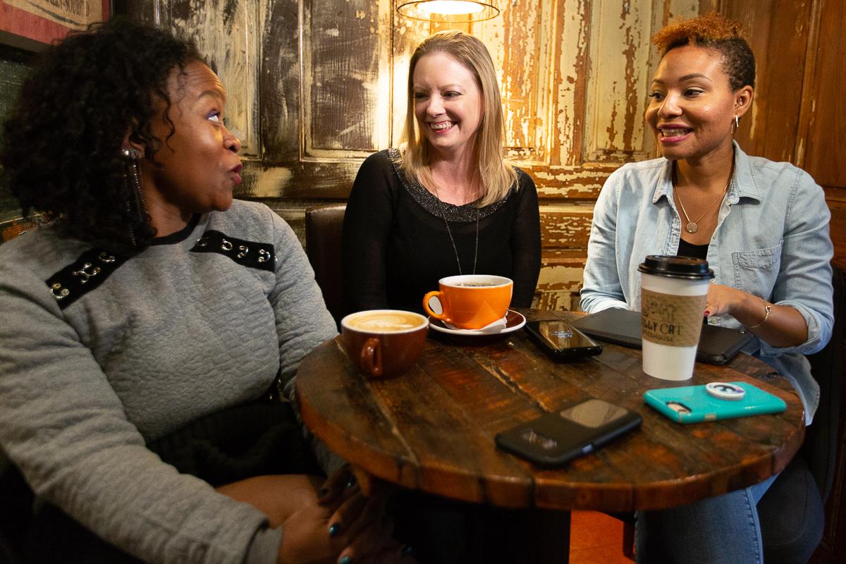 group-of-women-entrepreneurs