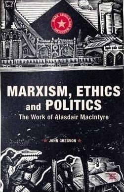 Marxism, Ethics, and Politics.jpg