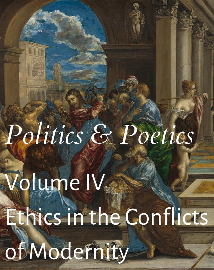Politics & Poetics.jpg