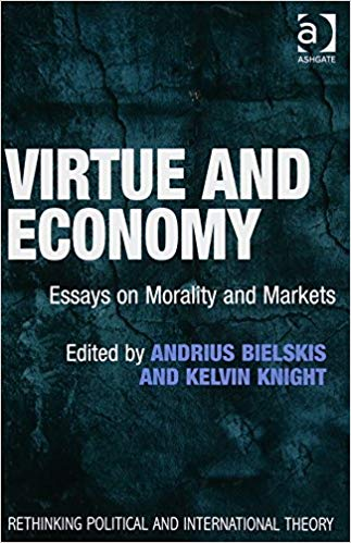Virtue and Economy.jpg