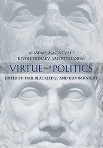 Virtue and Politics.jpg