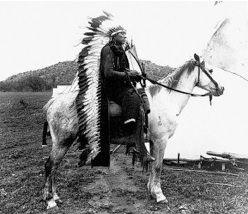 Comanche-Warrior-on-horse-300x258-1.jpg
