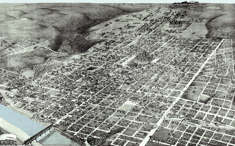 Austin-Texas-1887-Map-cv.jpg