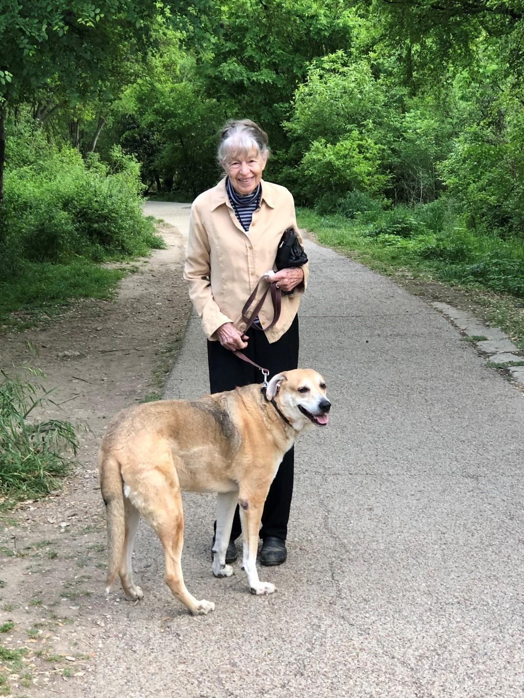 Lyova Rosanoff & Sascha