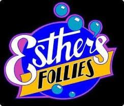 Esther's Follies Logo.jpg