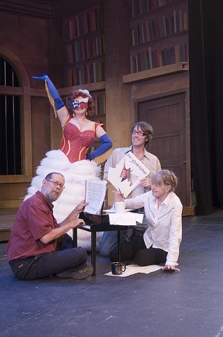 Theatre Group.jpg