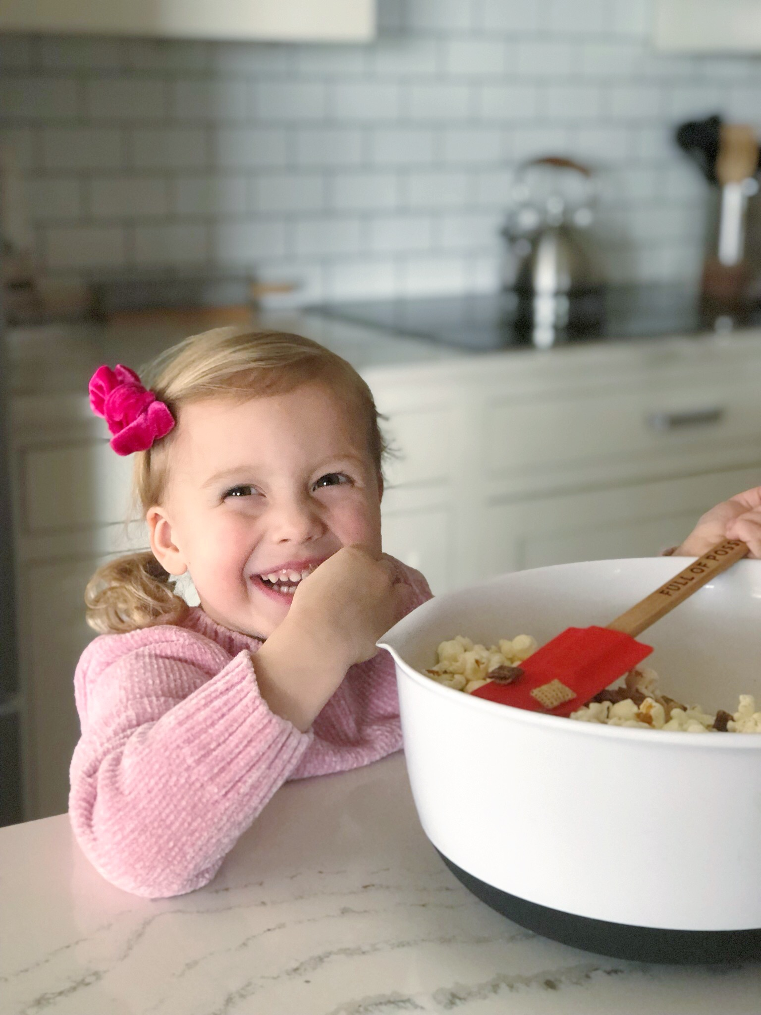 smiling-girl-cooking-kitchen.JPG