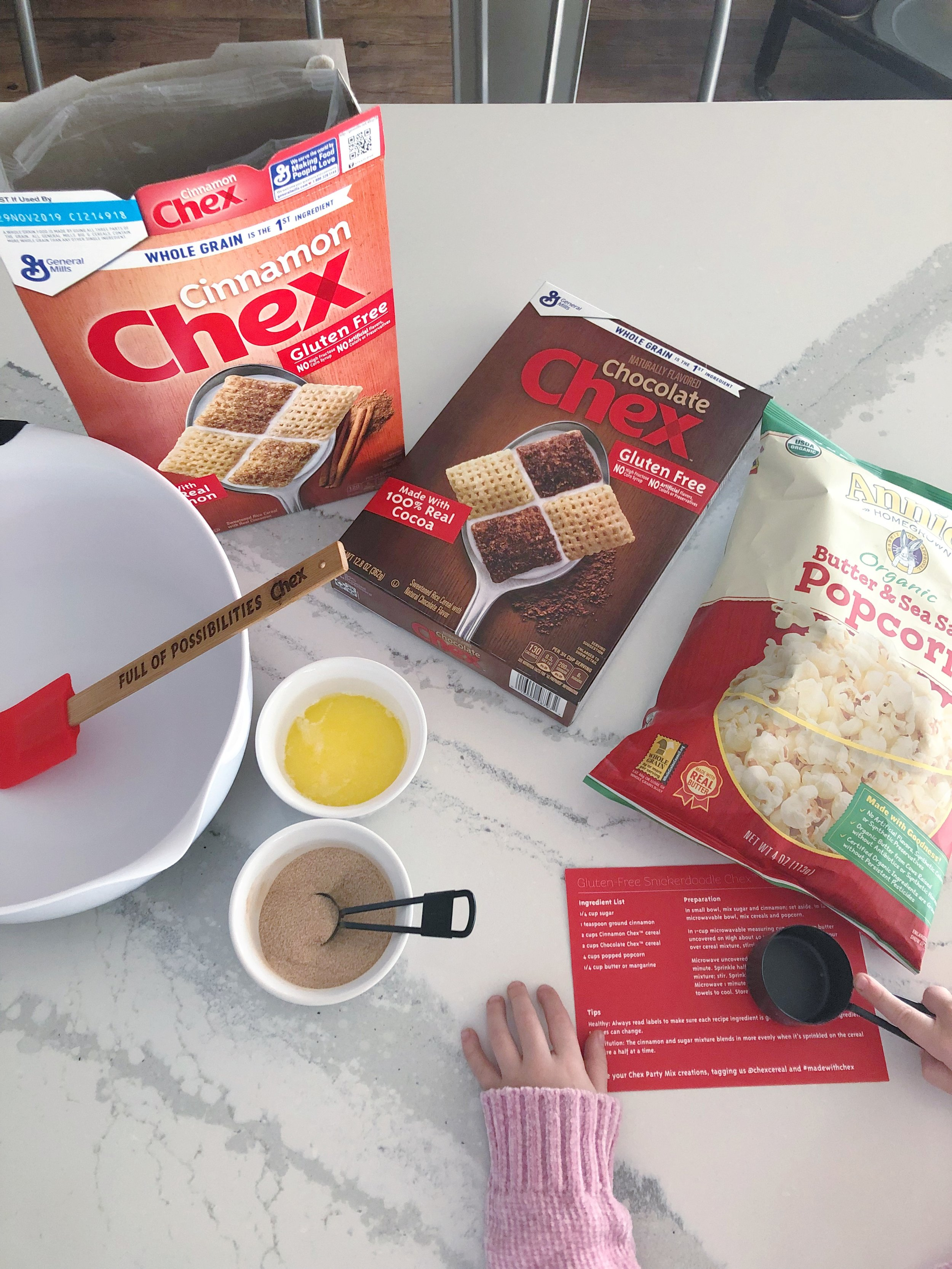 chex-recipe-card-ingredients.JPG