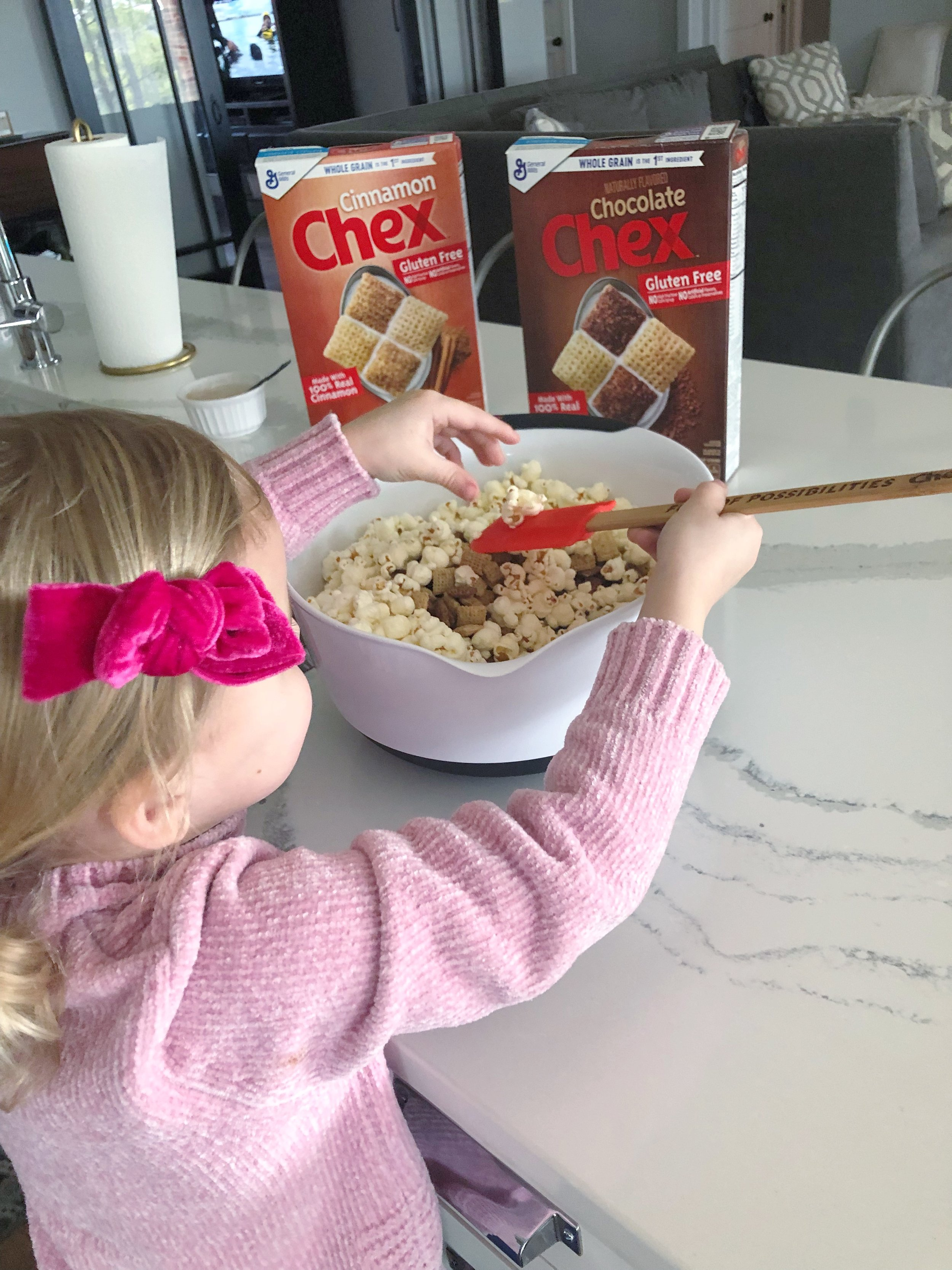 mixing-bowl-chex-mix.JPG