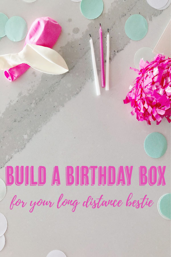 birthday-box-pinterest.jpg