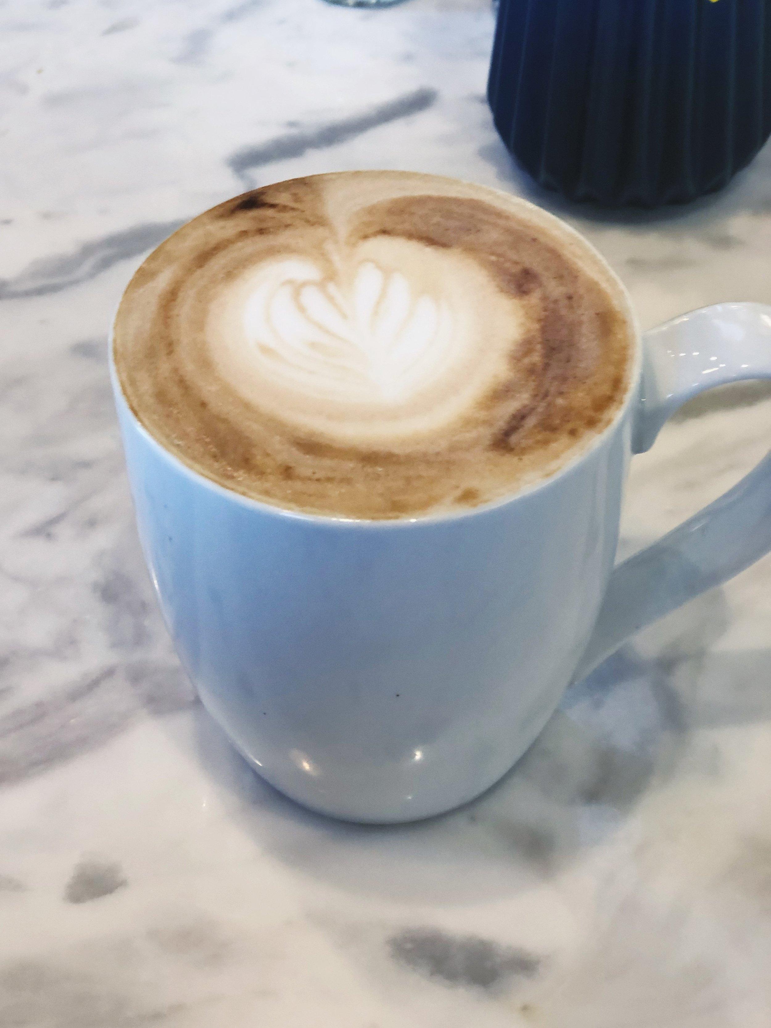 vanilla-latte.JPG