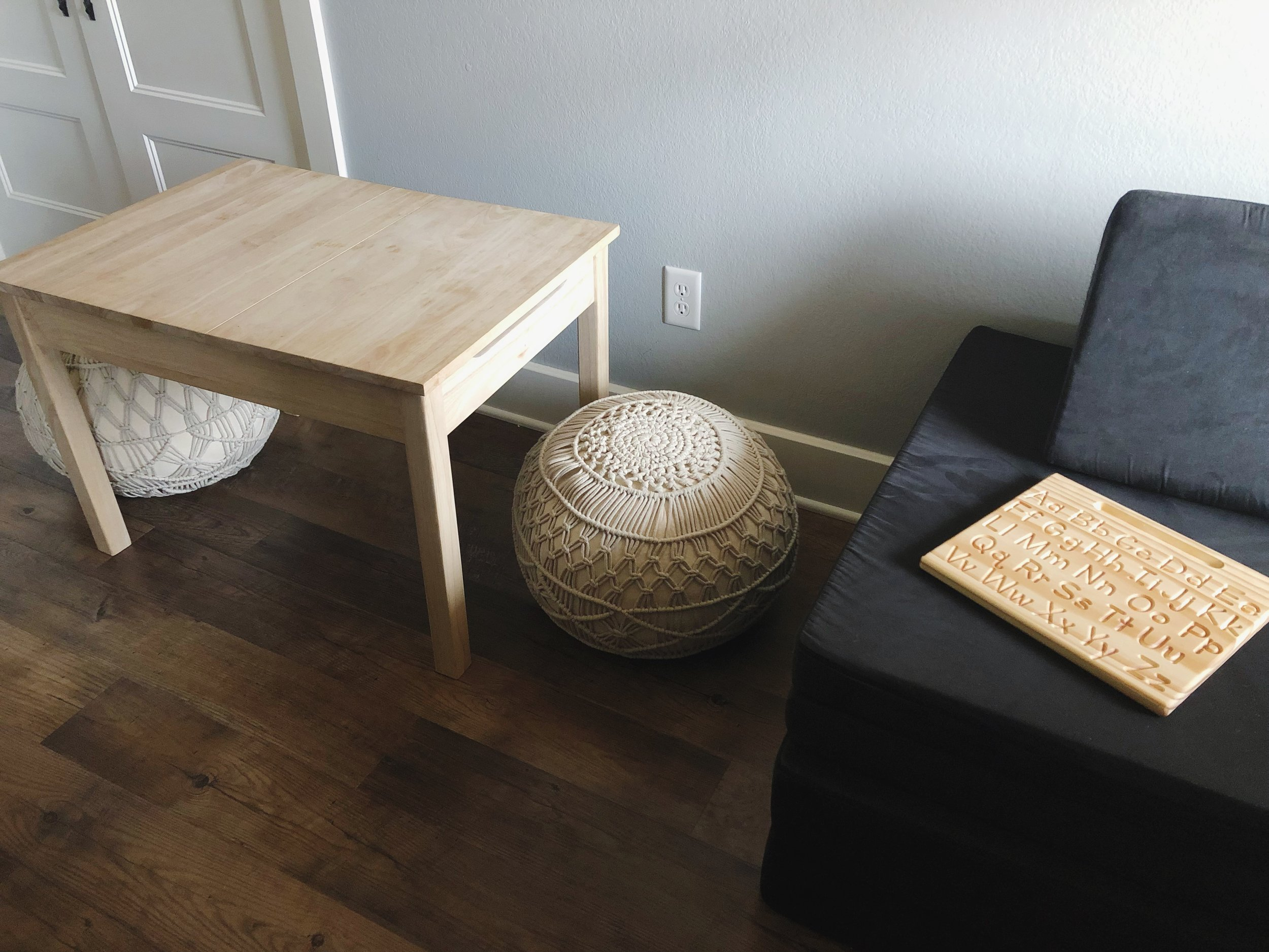 unfinished-table-pouf-ottoman.JPG