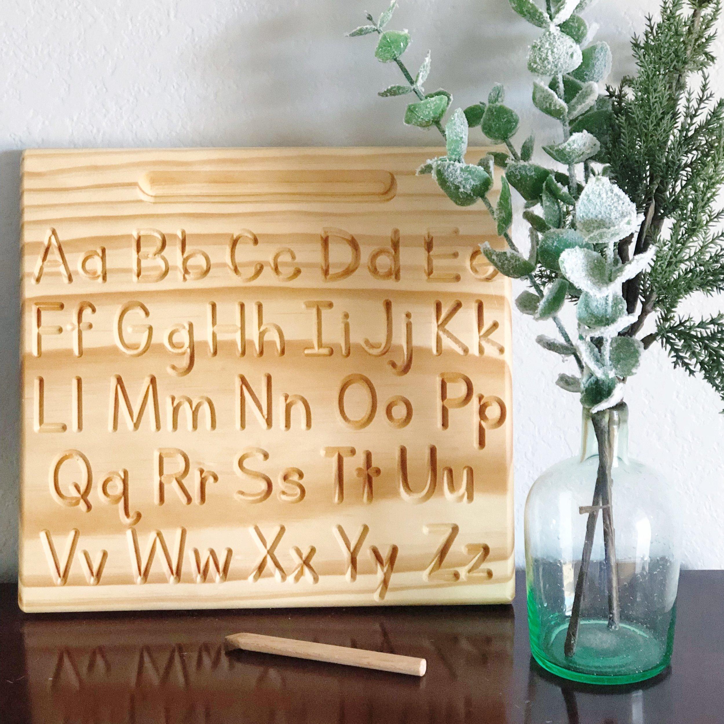 family-tree-tracing-board.JPG