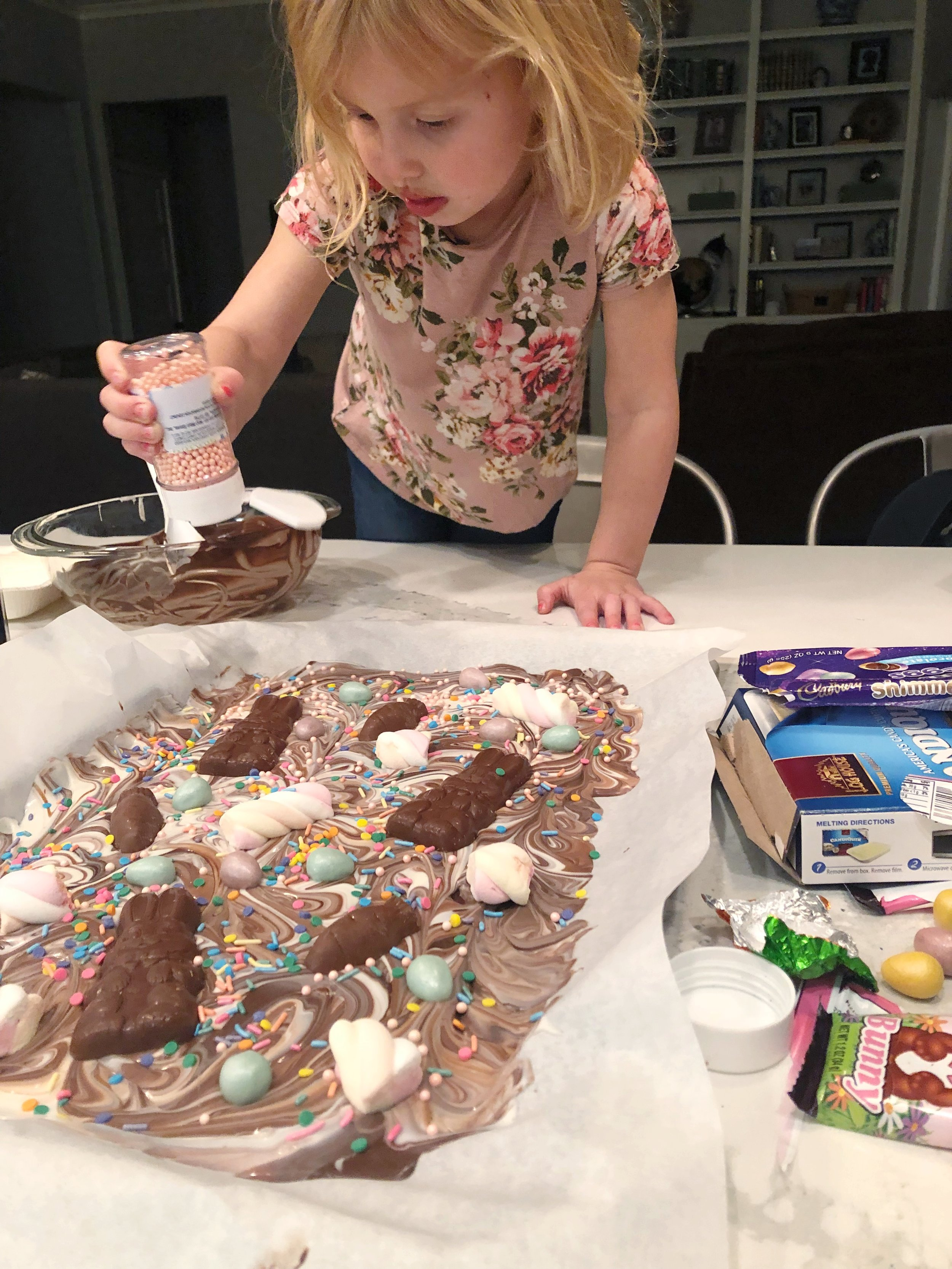 kid-kitchen-sprinkles-cooking.JPG