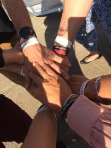 171104-compassion-bracelets.jpg