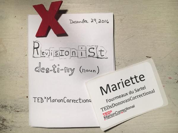revisionist-destiny