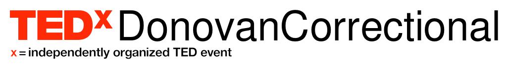 TEDxDonovanCorrectional 1024px.png