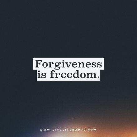 forgiveness-is-freedom.jpg