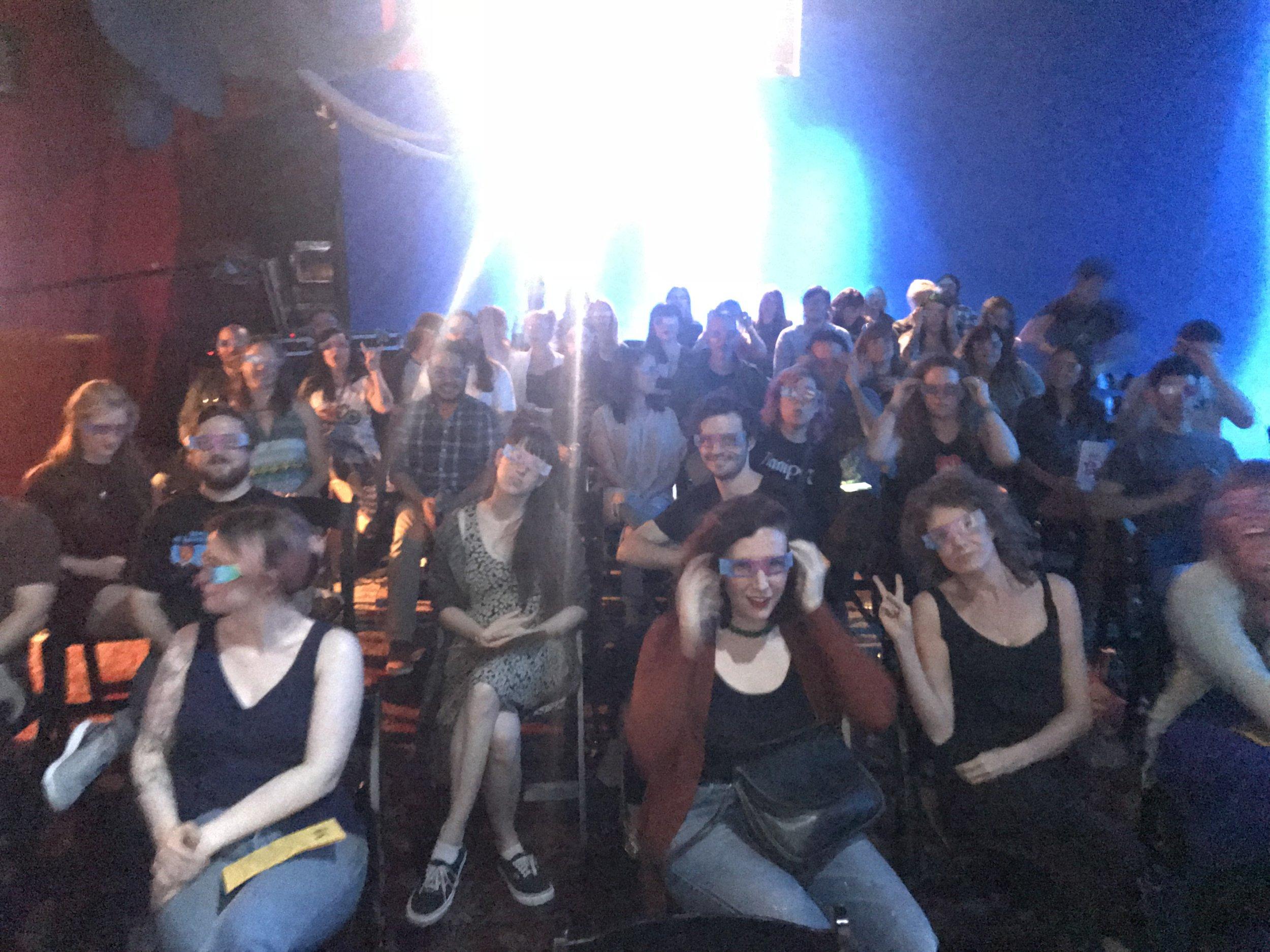 FOFF audience.jpg