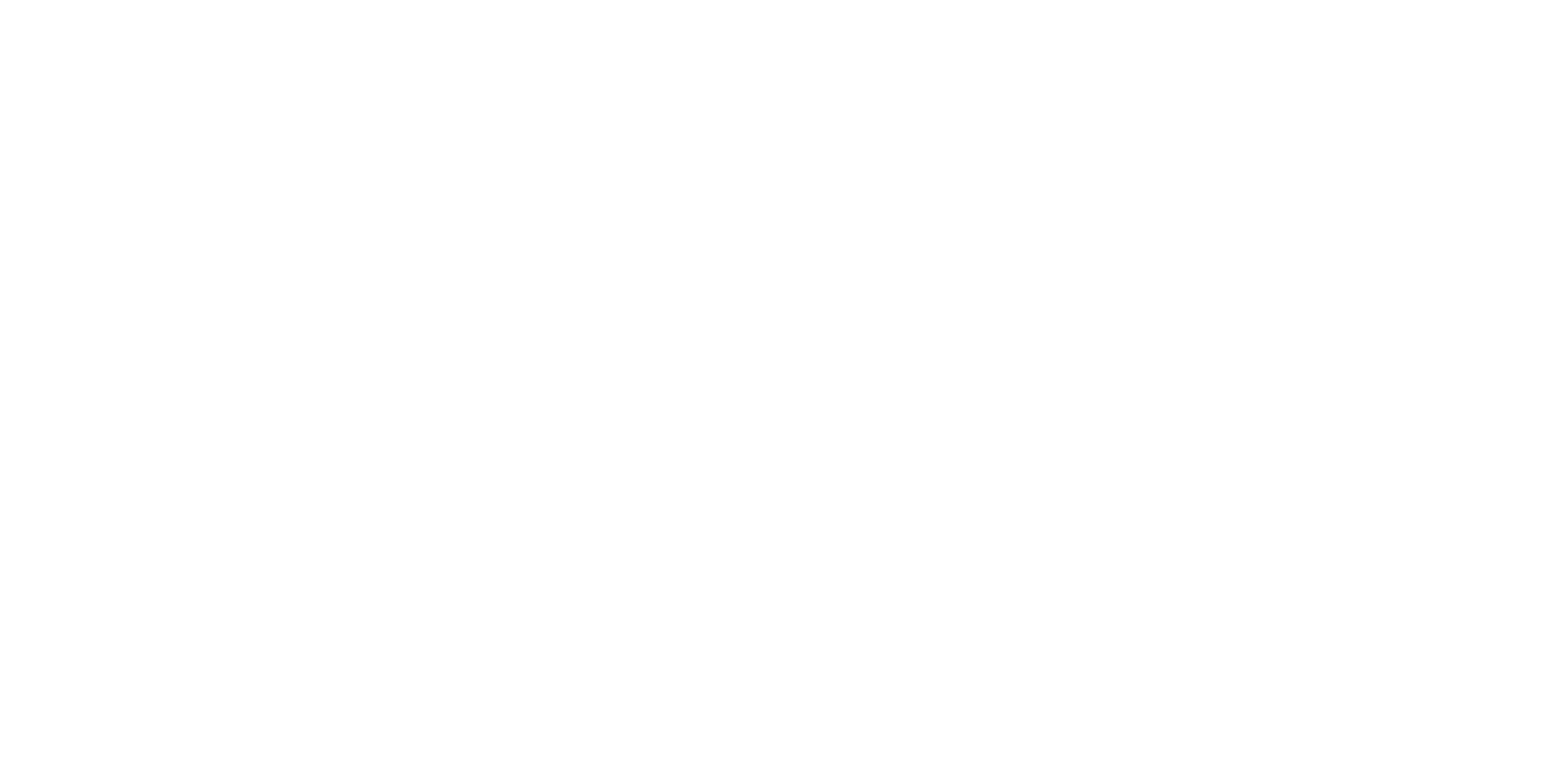 SentriRoofing_Logo_Final_White-2.png