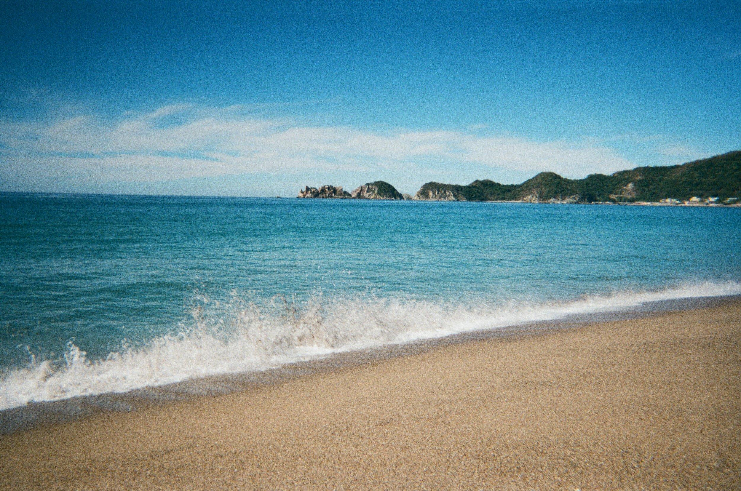 beach 2 - not printed.jpg