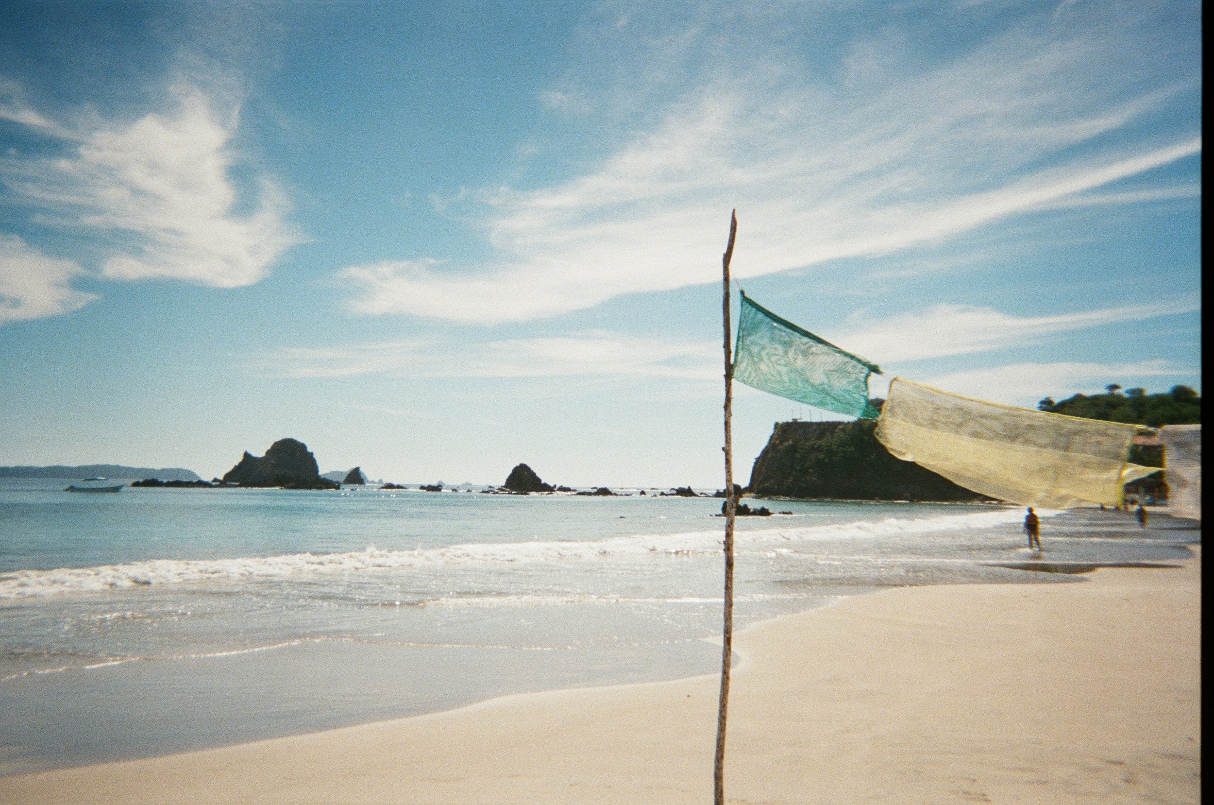 beach not printed.jpg
