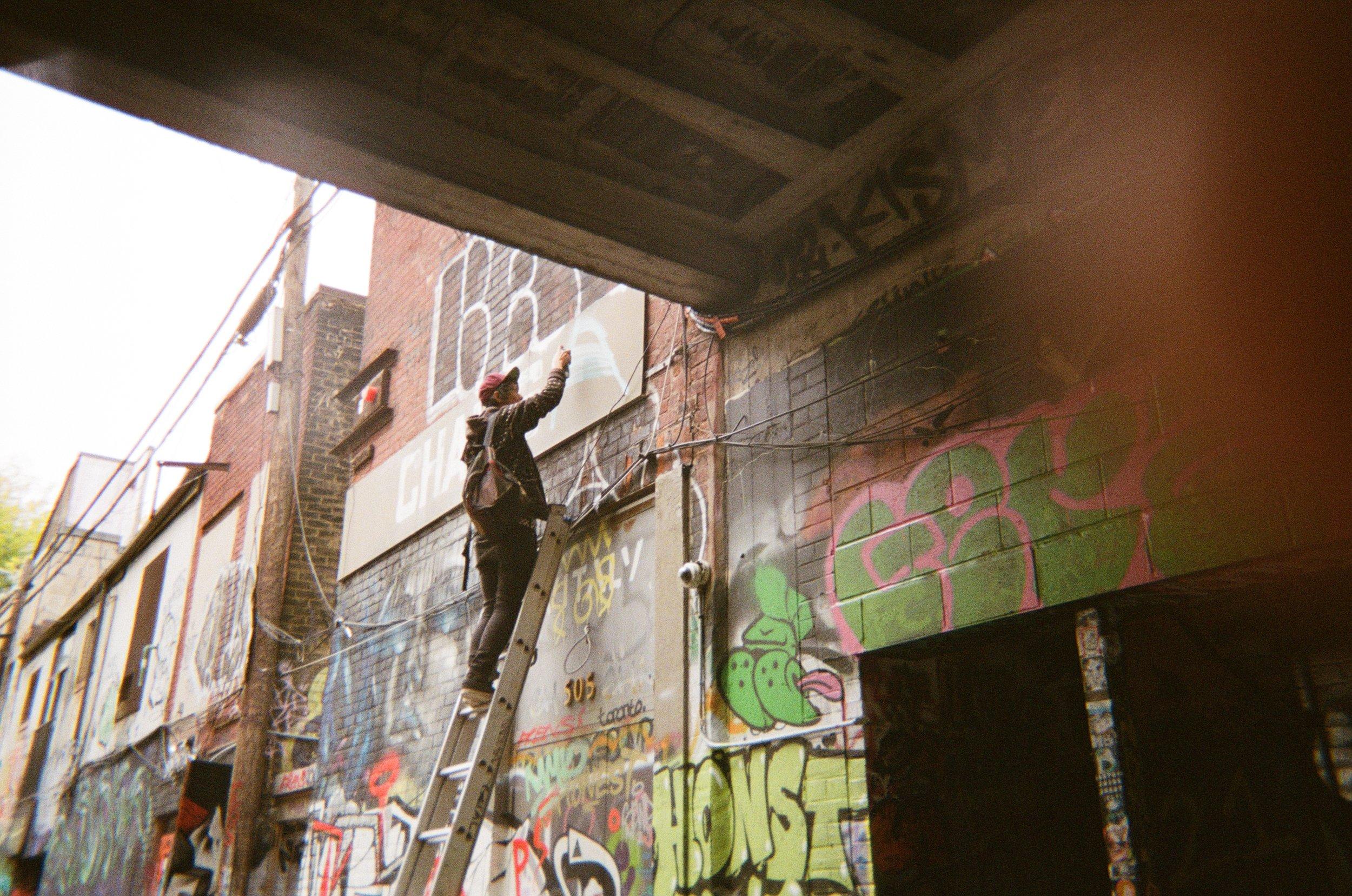 graffiti alley.jpg