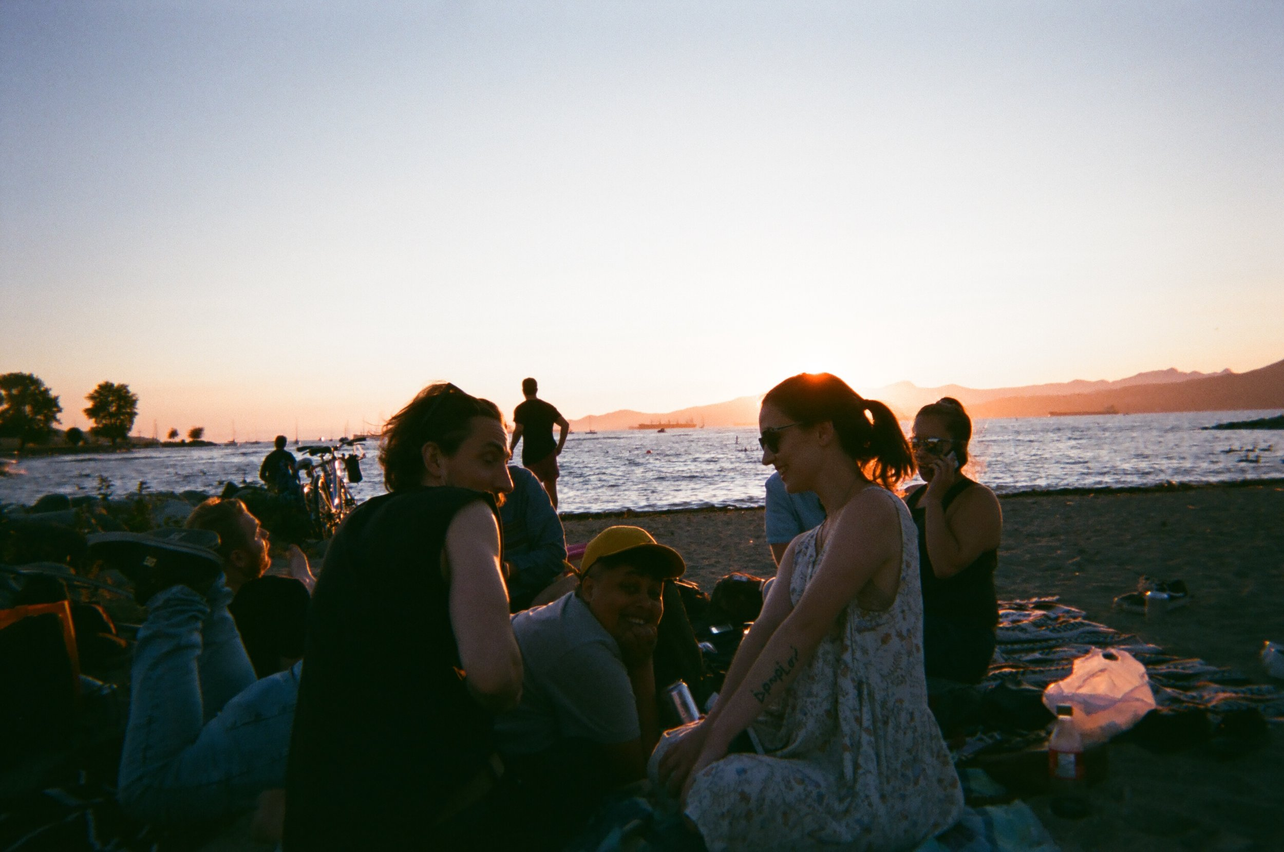 beach photo.jpeg