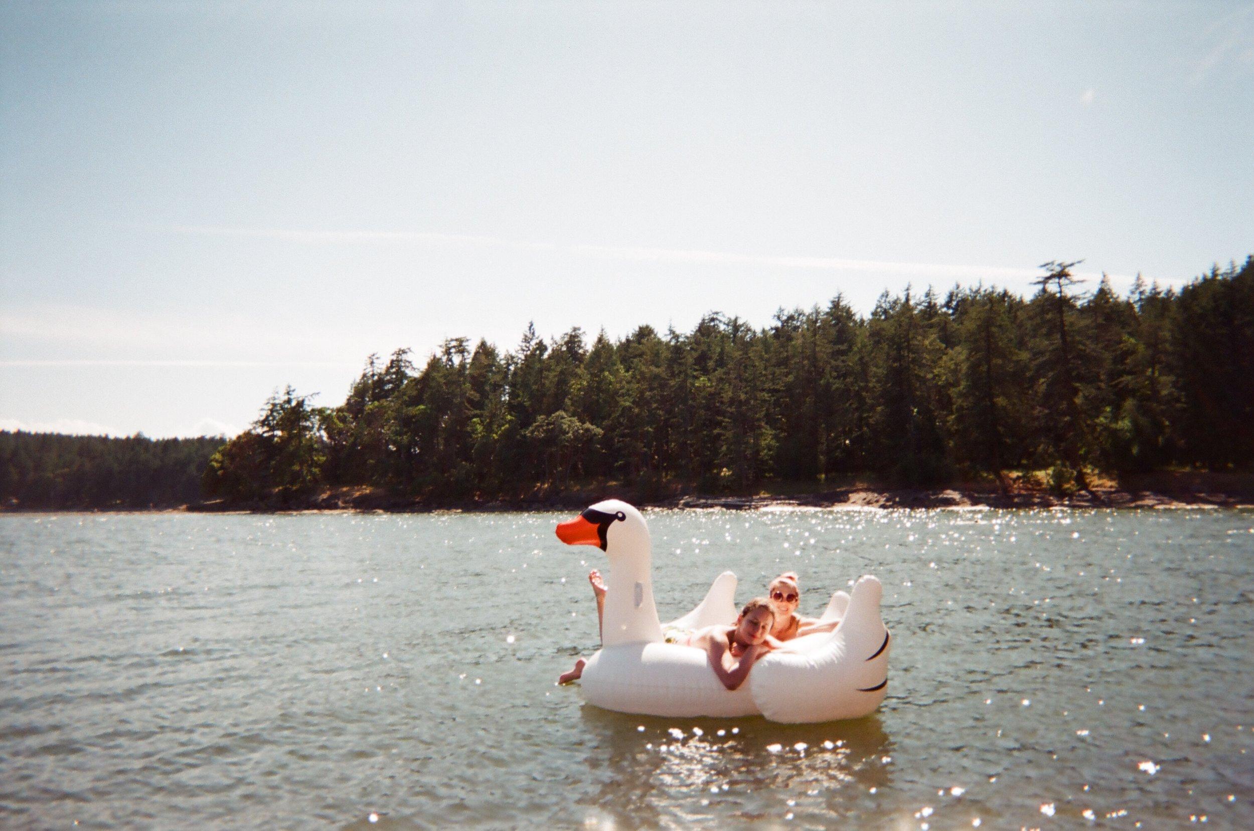 floatie.jpeg