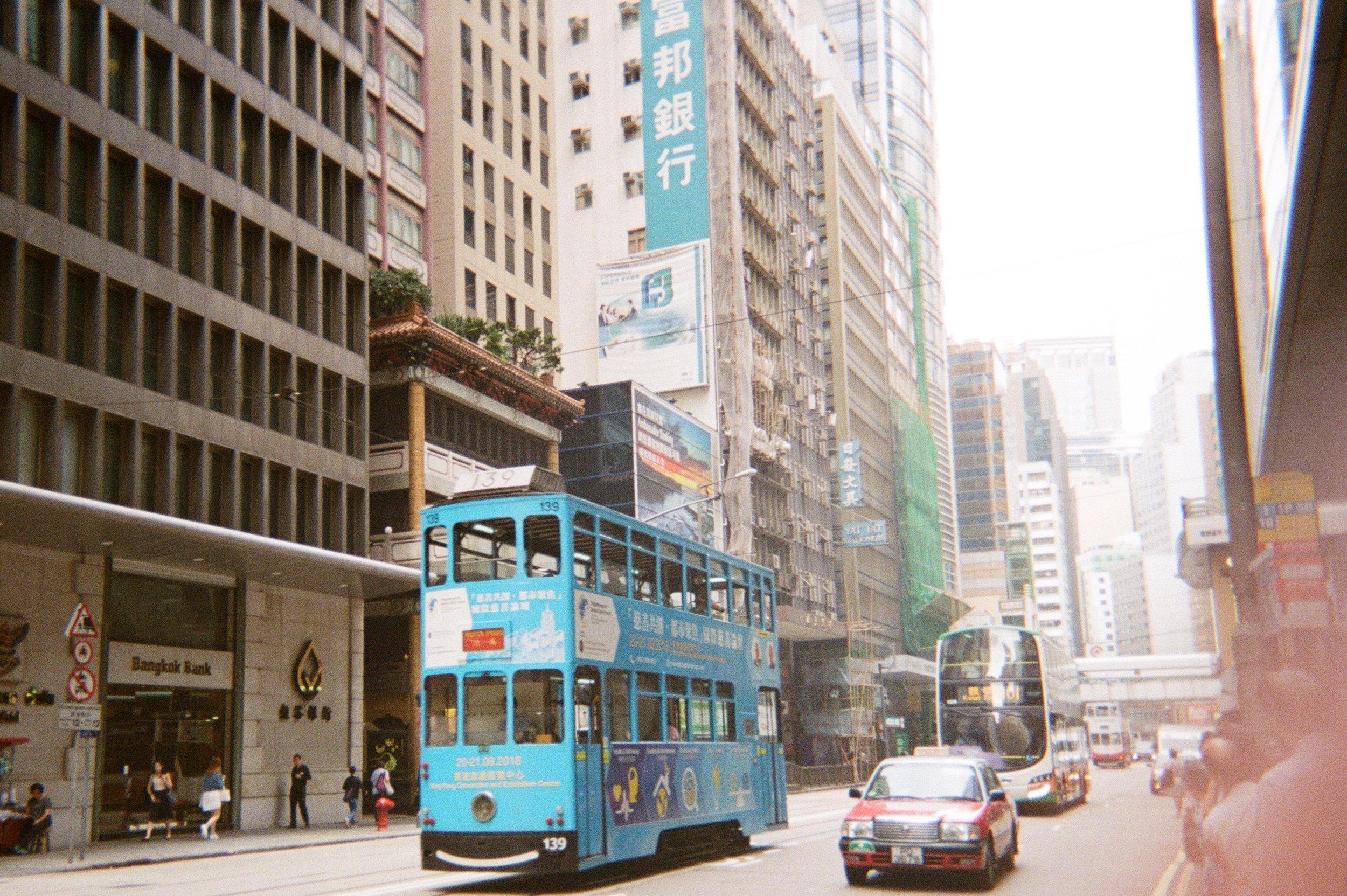 trolley hk.jpg