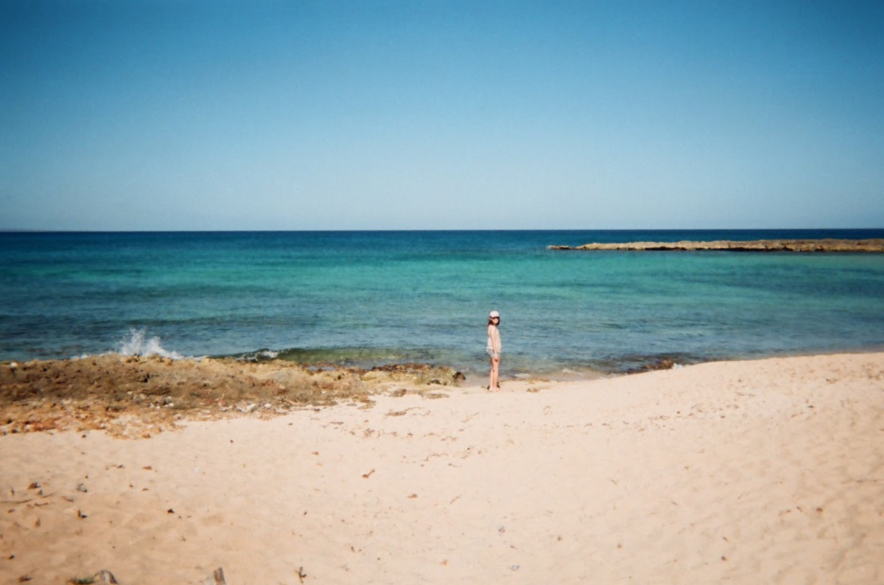 cuba beach.jpg