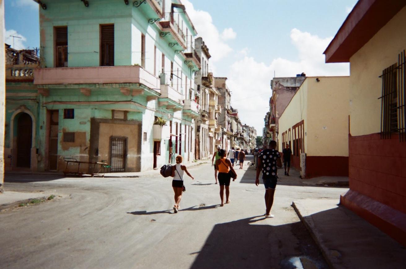 streethavana.jpg