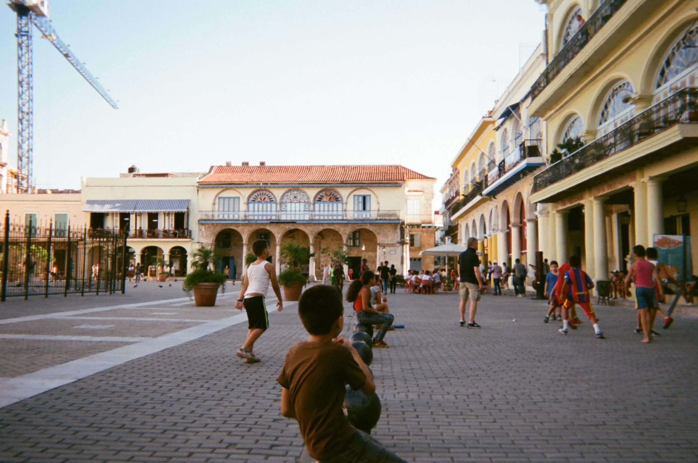 plaza+vieja.jpg