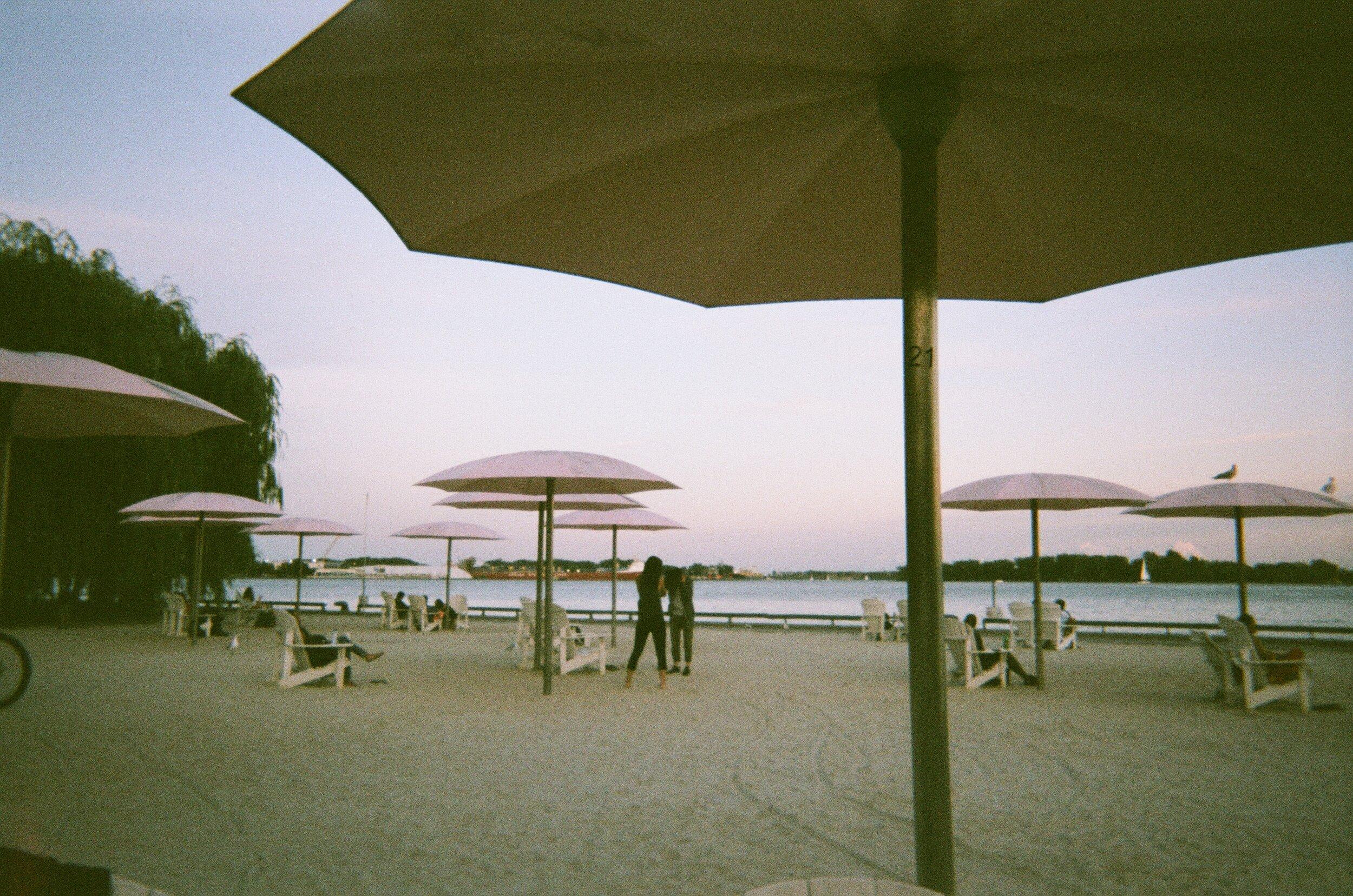 sugar beach.JPG