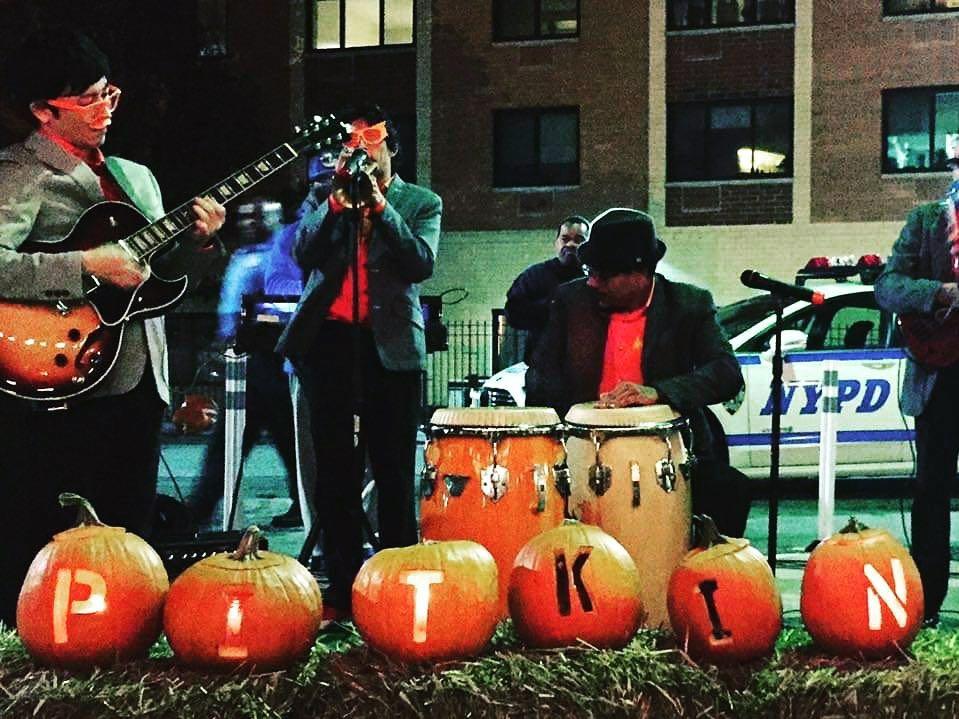 halloween band photo.jpg