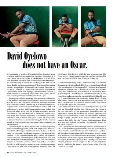 David Oyelowo page 1.jpg