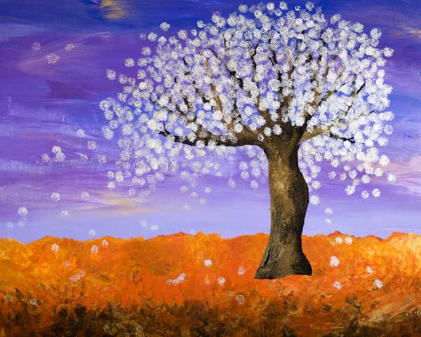 Dreamy_Tree.jpg